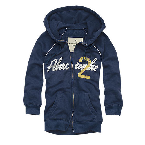 Abercrombie and Fitch wallpaper entitled Abercrombie Fleece