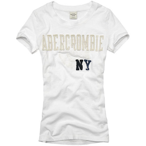 Abercrombie and Fitch wallpaper entitled Abercrombie