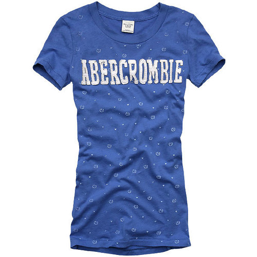 Abercrombie and Fitch wallpaper called Abercrombie