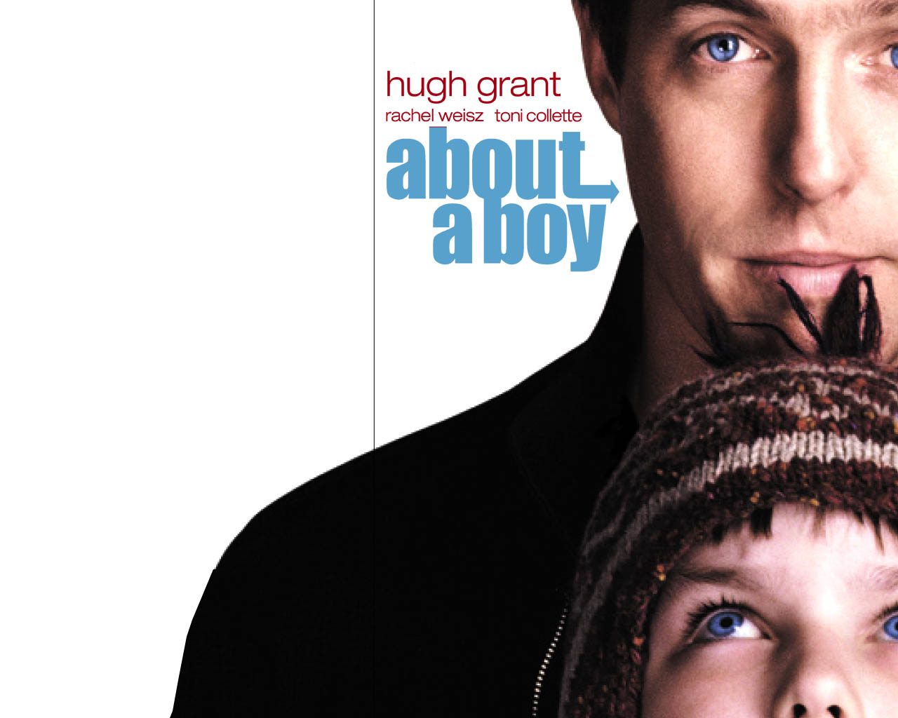 About A Boy Images About A Boy Hd Fond Décran And Background Photos