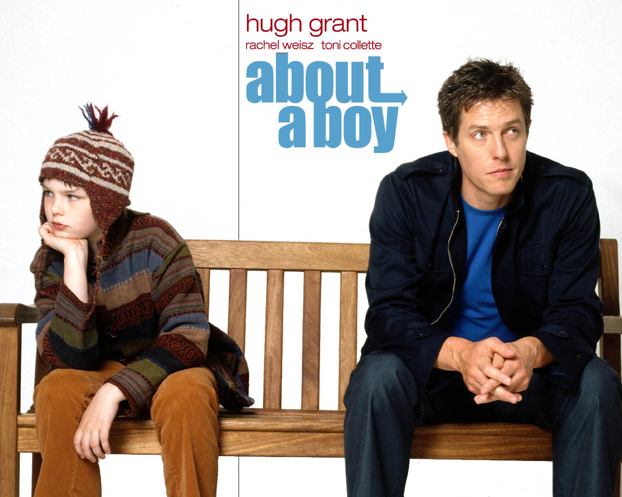 About A Boy Images About A Boy Hd Wallpaper And Background Photos