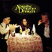 Absinthe Drinkers CD - absinthe icon