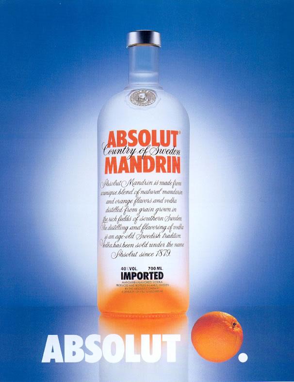 Absolut - Vodka Photo (131163) - Fanpop