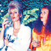 Absolutely Fabulous - british-tv icon
