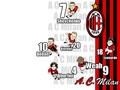 Ac Milan - ac-milan wallpaper