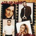 Ace of Base - the-90s photo