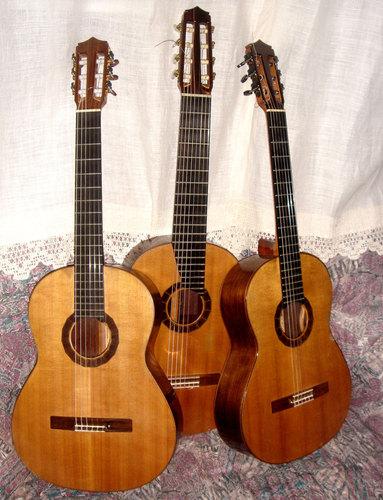 violão, guitarra acústica