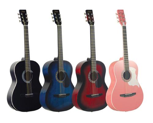 guitarra acustica, guitarra acústica