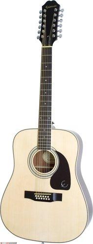 アコースティックギター, アコースティック ギター