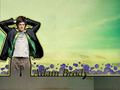 Adam Brody:) - adam-brody wallpaper