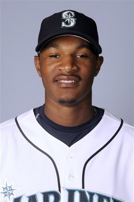 Seattle Mariners Images Adam Jones Wallpaper And Background Photos