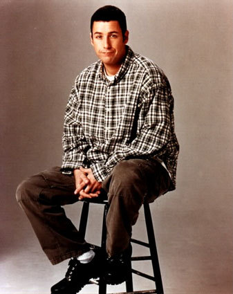 Adam Sandler پیپر وال entitled Adam Sandler