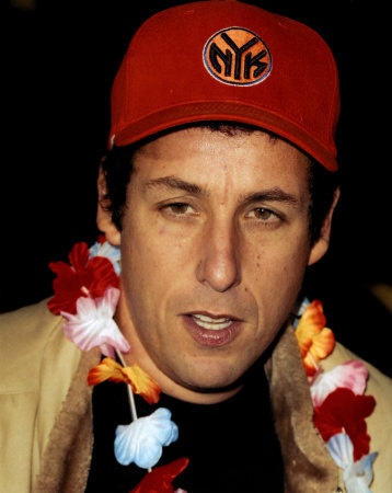 Adam Sandler پیپر وال called Adam Sandler