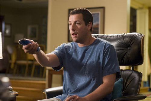 Adam Sandler wallpaper entitled Adam Sandler