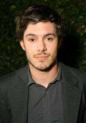 adam brody new girladam brody leighton meester, adam brody 2016, adam brody gif, adam brody and rachel bilson, adam brody tumblr, adam brody movies, adam brody wife, adam brody gif hunt, adam brody films, adam brody golden globes 2017, adam brody megan fox, adam brody news, adam brody salary, adam brody lorene scafaria, adam brody daughter, adam brody site, adam brody friends, adam brody fansite, adam brody singing, adam brody new girl