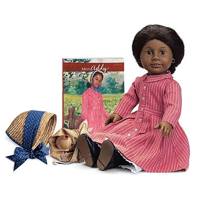 Brilliant Kananis Pajamas Lounge Chair Set American Girl Dolls Unemploymentrelief Wooden Chair Designs For Living Room Unemploymentrelieforg