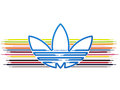Celebrate Originality - adidas wallpaper
