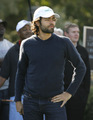 Adrian Grenier Audi Golf Az - adrian-grenier photo