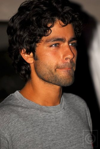 Adrian Grenier Wikipedia >> Adrian Grenier Young | www.pixshark.com - Images Galleries With A Bite!
