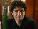 Adrian Grenier as Vince Chase