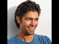 Adrian Grenier in Blue - adrian-grenier photo