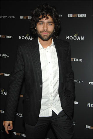 Adrian - adrian-grenier Photo