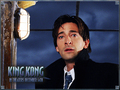 King Kong - adrien-brody wallpaper