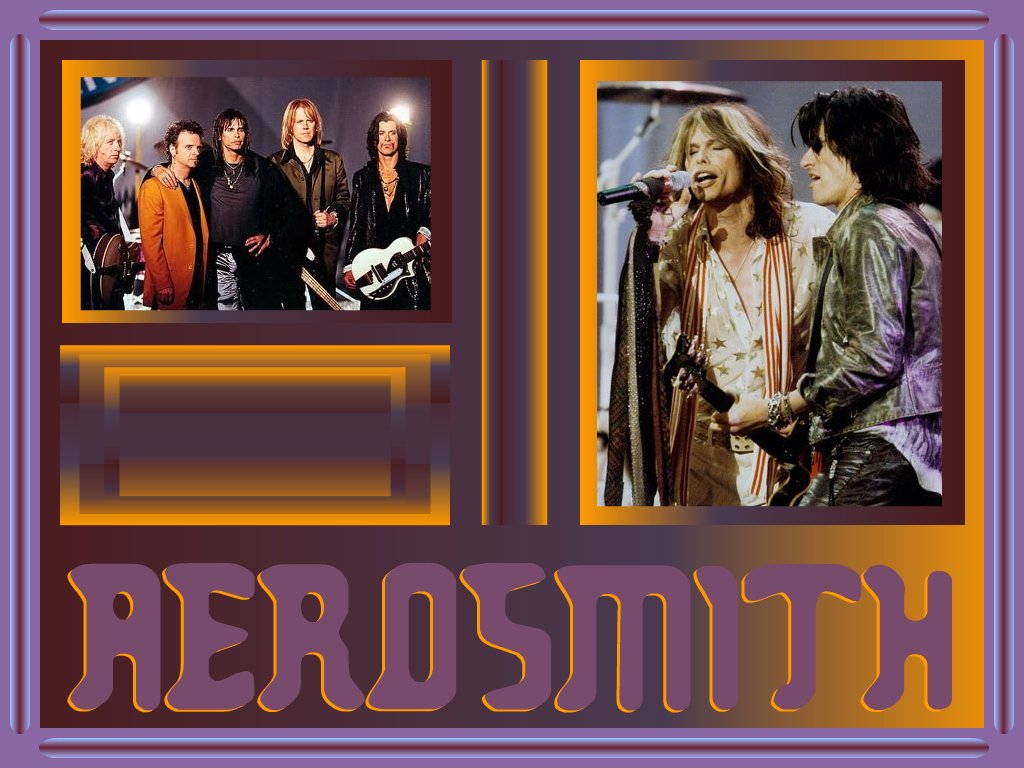 Aerosmith - Aerosmith Wallpaper (48018) - Fanpop Will Smith On Facebook