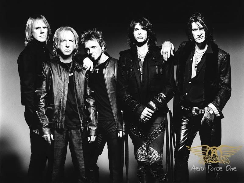 Aerosmith Images Aerosmith Hd Fond Décran And Background Photos 59283