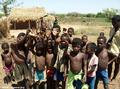 African children - human-rights photo