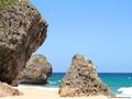 Aguadilla Beach