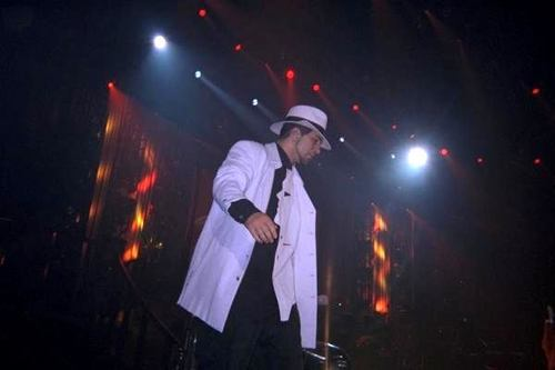 Ain't No Stopping Us Tour 1999