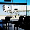 Air Travel photo called Air Travel