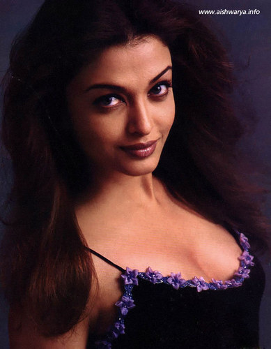 Aishwarya Rai wallpaper called Aish <3