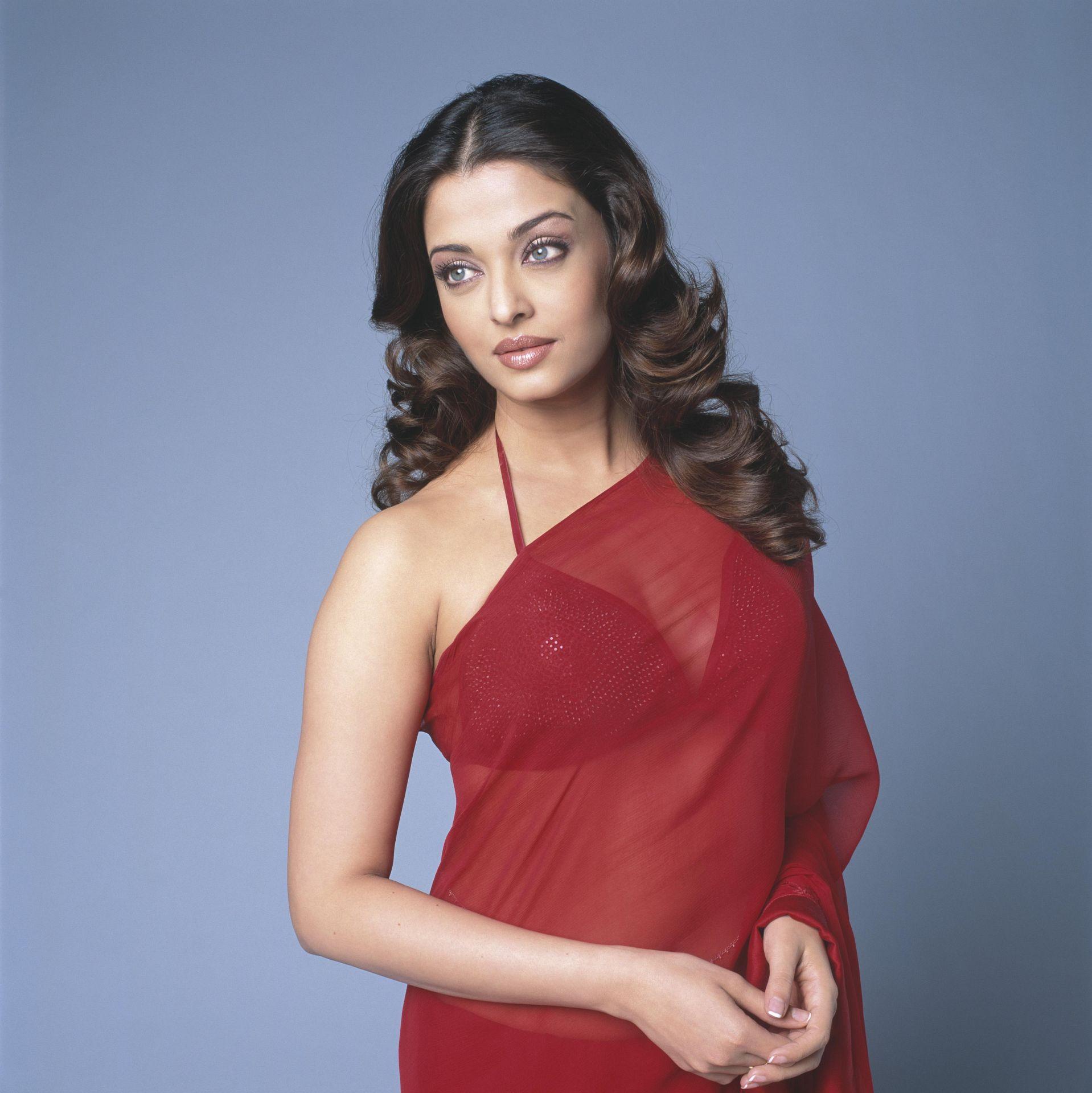 aishwarya rai photos - photo #45