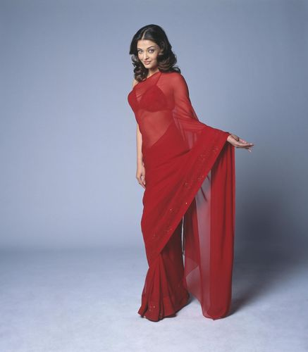 Aishwarya Rai wallpaper titled Aishwarya Rai Photo Shoot