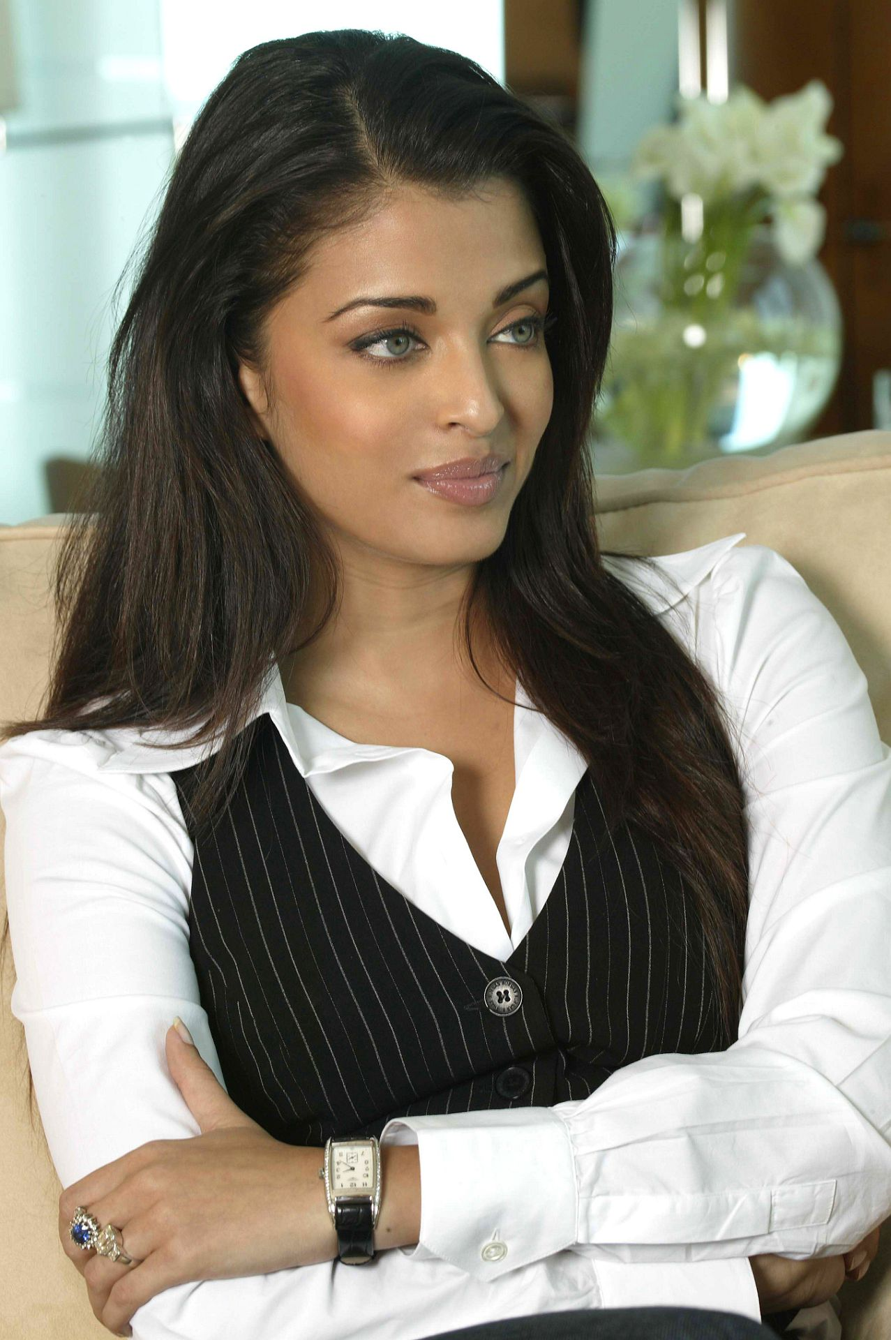 PHOTOS: Aishwarya' s Latest Photoshoot | Aishwarya Rai