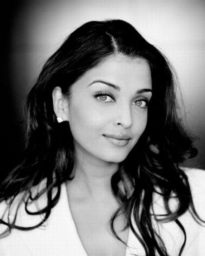 Aishwarya Rai Foto Shoot