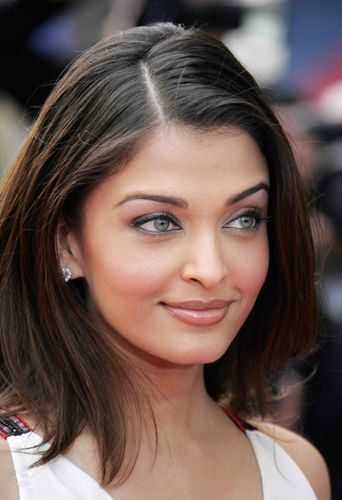 Aishwarya Rai Photo Shoot - aishwarya-rai Photo