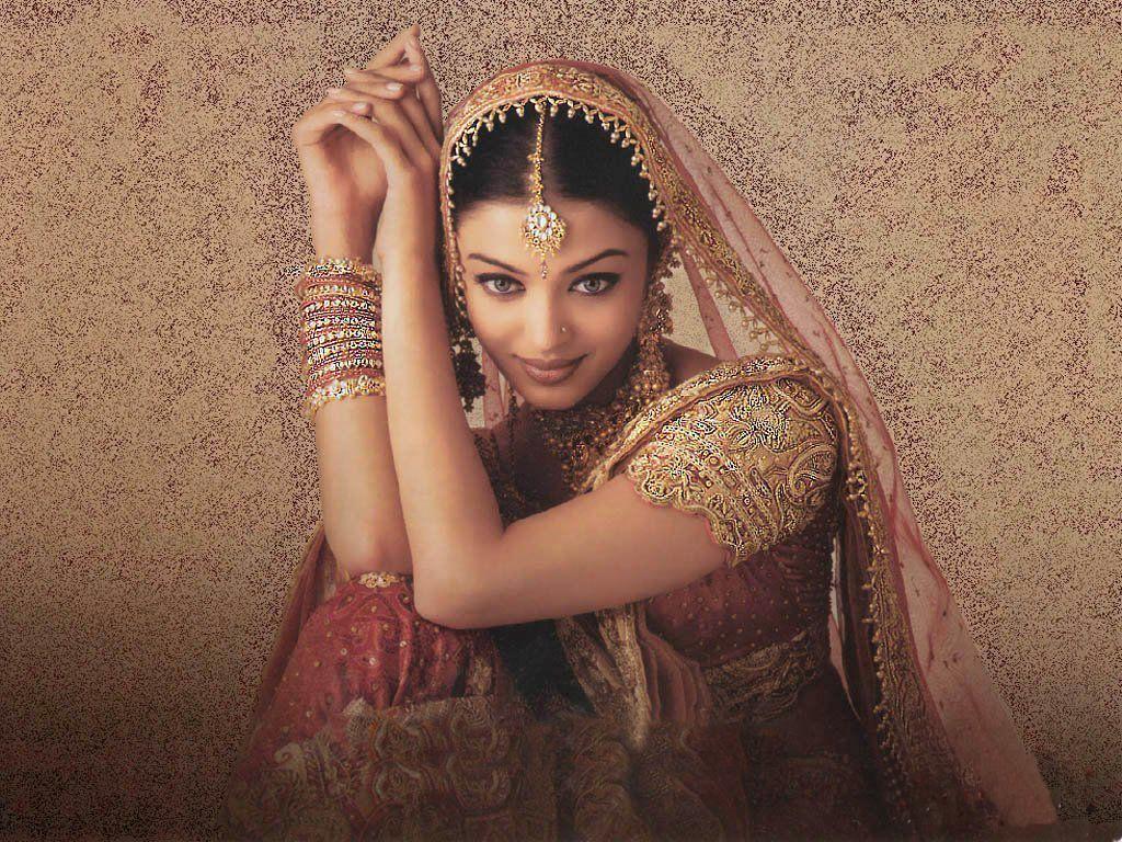 Actrices Images Aishwarya Rai Hd Fond Décran And Background Photos