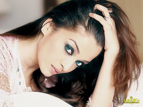 Aishwarya Rai wallpaper called Aishwarya Rai