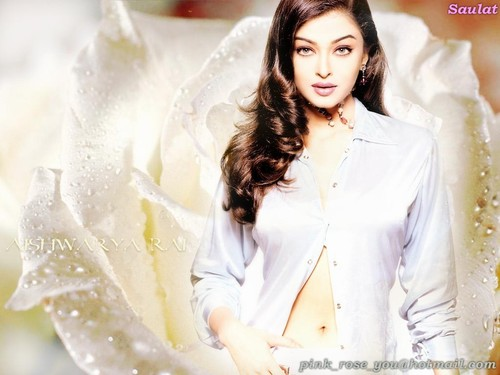 Aishwarya Rai wallpaper entitled Aishwarya Rai