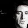 « Seuls les imbéciles aiment l'ordre, les génies maîtrisent le chaos. » Al-Pacino--al-pacino-307911_100_100