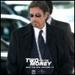 Al Pacino - al-pacino icon