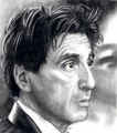Al Pacino - al-pacino fan art