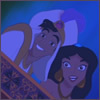 Aladdin - aladdin Icon