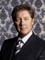 Alan Shore - boston-legal photo