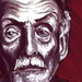 Albert Fish - serial-killers icon
