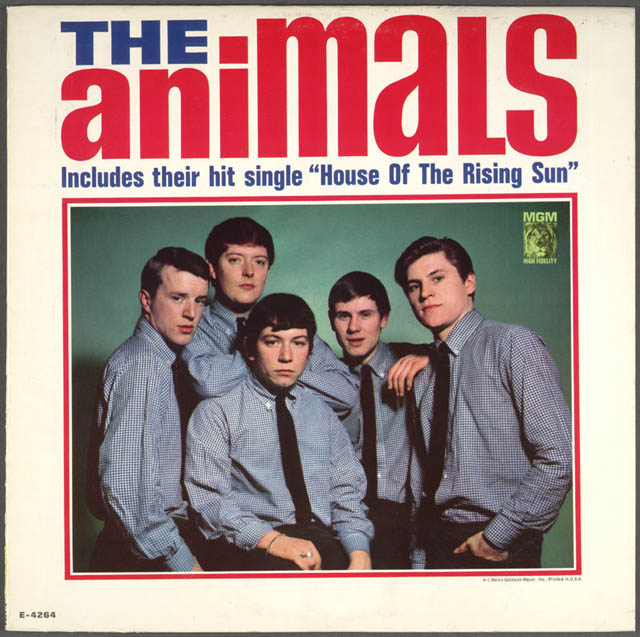 The 60 39 S Images The Animals Wallpaper And Background