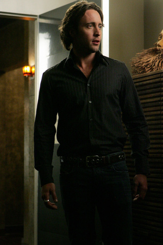 Alex/ Mick - alex-oloughlin Photo